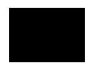 logo_CE_tn