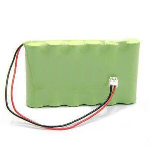 Batterie-pour-Compex-6-cellules-1