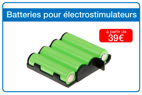 Batteries_electrostimulateurs