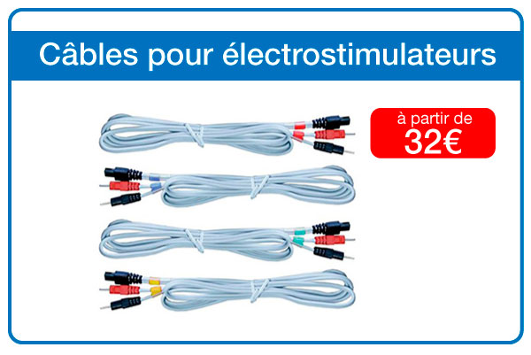 Cables_electrostimulateurs-eurobytech