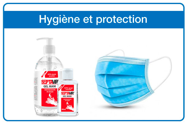 Hygiene_protection_desinfection-eurobytech