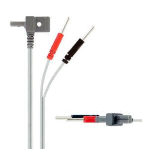 cables_pour_cefar_X2-Primo-pro